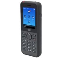 Cisco 8821 Wireless Extension Handset