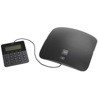 Cisco Unified IP Conference Phone 8831 with Multiplatform Firmware