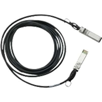 Cisco 8831 Daisy Chain cable