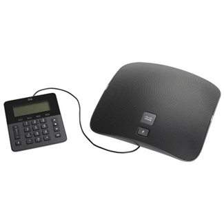 Cisco 8831 Conference Phone