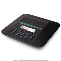 Cisco IP Conference Phone 8832