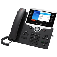 Cisco IP Phone 8851, Refurbished