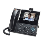 Cisco Unified IP Phone 9951