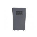 Cisco CP-BATT-7925G-EXT