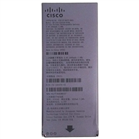 Cisco 8821 Wireless IP Phone Battery
