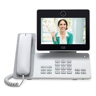 Cisco DX650 Video Collaboration Phone