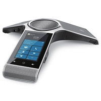 Yealink CP960-SFB IP Conference Phone, Skype for Business Edition