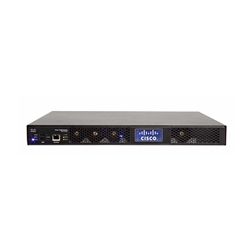 Cisco TelePresence MCU 5310