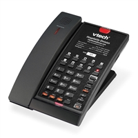 VTech CTM-S2421 2-Line Hospitality SIP Phone