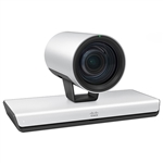 Cisco TelePresence Precision 60 Camera
