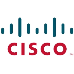 Cisco CTS-MX200-WBK