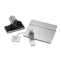 Cisco TelePresence SX20N Quick Set with PrecisionHD 12x Camera