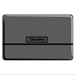 ClearOne Chat 50 Travel Case