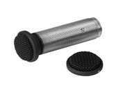 ClearOne Button Microphone Uni-Directional