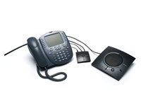 ClearOne Chat 150 Avaya