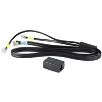 Mitel DHSG Cable