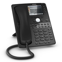 Snom D765 IP Phone