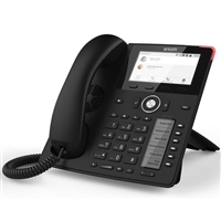 Snom D785 12-Line IP Phone