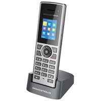 Grandstream DP722 Wireless IP Handset