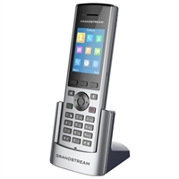 Grandstream DP730 Wireless IP Handset