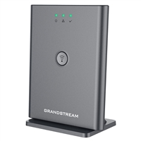 Grandstream DP752 IP Base Station
