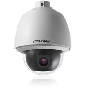 Hikvision Turbo HD DS-2AE5230T-A 2 Megapixel 1080P Analog PTZ Dome Surveillance Camera