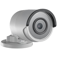 Hikvision DS-2CD2083G0-I IP Camera