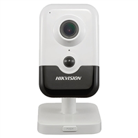 Hikvision DS-2CD2455FWD-IW Wireless IP Camera
