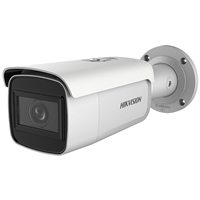 Hikvision DS-2CD2643G1-IZS IP Camera