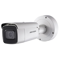Hikvision DS-2CD2645FWD-IZS IP Camera