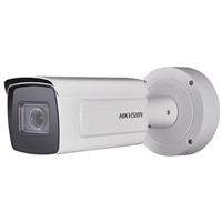 Hikvision DS-2CD7A26G0/P-IZHS IP Camera