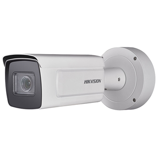 Hikvision DS-2CD7A26G0/P-IZHS8 IP Camera