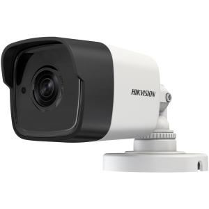 Hikvision Turbo HD DS-2CE16F7T-IT-3.6MM 3 Megapixel WDR EXIR Bullet Surveillance Camera