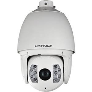 Hikvision DS-2DF7286-AEL 2 Megapixel 30X IR PTZ Dome Network Camera