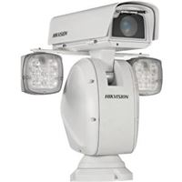 Hikvision Darkfighter DS-2DY9188-AI2 2 Megapixel 36X IR Network Camera