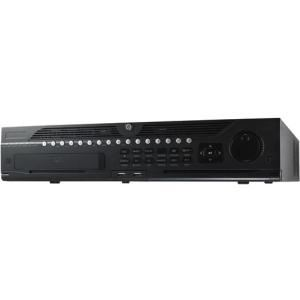 Hikvision Turbo HD DS-9008HQHI-SH-3TB Digital Video Recorder