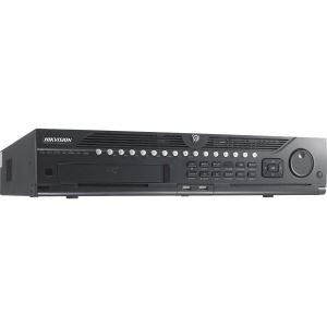 Hikvision DS-9616NI-ST-16TB High-End Embedded Network Video Recorder