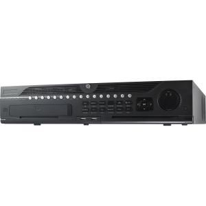 Hikvision DS-9632NI-I8-18TB Embedded Network Video Recorder