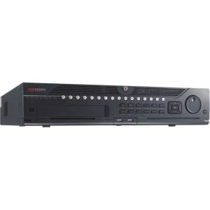 Hikvision DS-9664NI-ST-32TB Embedded Network Video Recorder
