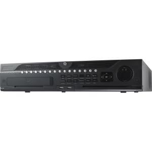 Hikvision DS-9664NI-ST-36TB High-End Network Video Recorder