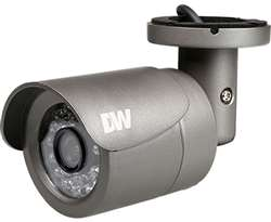 Digital Watchdog DWC-MB721M4TIR 2.1 Megapixel Indoor/Outdoor Bullet IP Camera