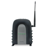 EnGenius DuraFon-SIP Cordless IP Base Station