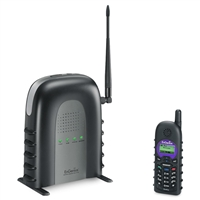 EnGenius DuraFon-SIP Cordless IP Phone System