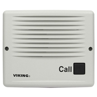 Viking E-20-IP Entry Phone