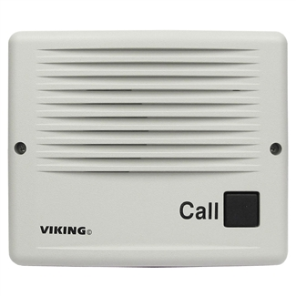 Viking E-20-IP-EWP VoIP Entry Phone
