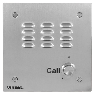 Viking E-30-IP VoIP Entry Phone