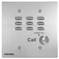 Viking E-32-IP-EWP Entry Phone