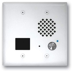 Viking E-70-WH Door Phone