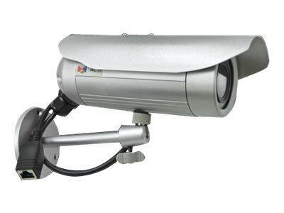 ACTi E36, 2MP Bullet, Network Surveillance Camera