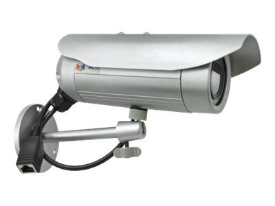 ACTi E37, 10MP Bullet, Network Surveillance Camera